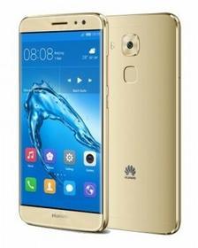 Huawei Nova Plus 32GB Dual Sim Złoty