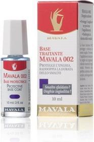 Mavala Base Traitante 002 baza pod lakier do paznokci