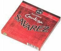 Savarez 510 AR do gitary klasycznej Cantiga