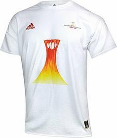 Adidas Koszulka GRAPHIC TEE M aa7005 XL;M;L;