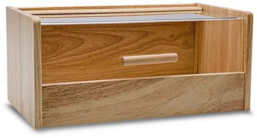 Florina Chlebak drewniany,