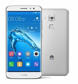 Huawei Nova Plus 32GB Dual Sim Srebrny