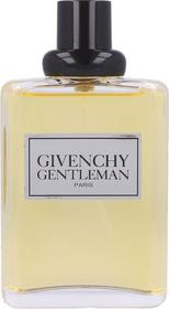 Givenchy Gentleman Woda toaletowa 100ml