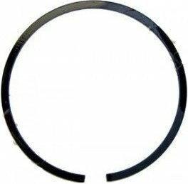 Produkt UE Pierścień tłoka średnica 36mm do kosy spalinowej
