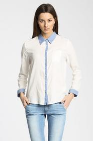 Wrangler Koszula - W51525P02