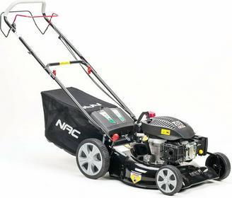 NAC LS50-475-H