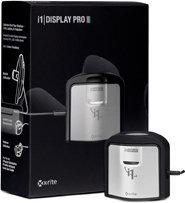 X-Rite Kalibrator do monitorów i1Display Pro UMXGMI1DISPRO