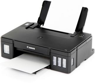 Canon G1400