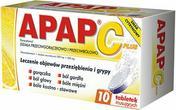 US Pharmacia Apap C Plus