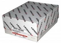 Emerson Papier komputerowy 240mm x 12 1+2 (białe kopie) 240312b0n0