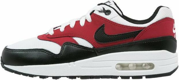 Nike Air Max 1 555766 wielokolorowe