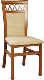 Brzost Krzesło ANGELO 5