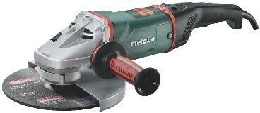 Metabo WEA 26 230 MVT Quick