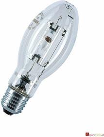 Osram HQI-E 150W/WDL CO E27 4050300433998
