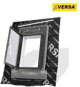 Versa Wyłaz OKPOL WVD+ PVC 55x85 cm + 02 pvc