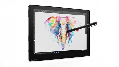 Lenovo ThinkPad X1 512GB 3G (20GG000FPB)