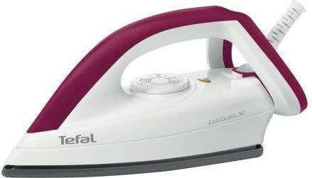 Tefal FS4030