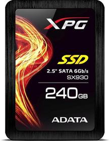 A-Data XPG SX930 ASX930SS3-240GM