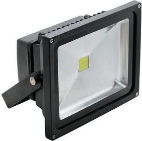 Led line Oprawa lampa Naświetlacz halogen Led 20W barwa zimna 3004