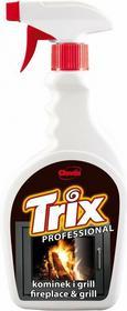 Clovin TRIX KOMINEK & GRILL 450 ML