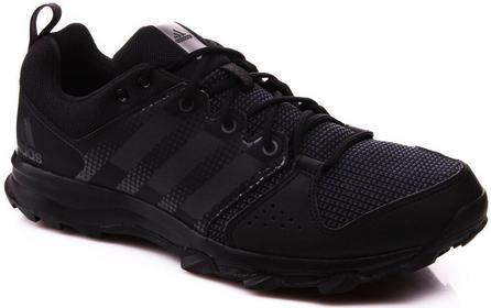 adidas Galaxy Trail AQ5923 czarny