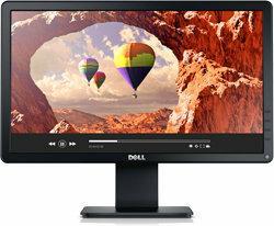 Dell E1914H