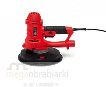 Powermat PM-DG-1400