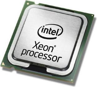 Intel IBM Xeon 6C Processor Model X5650 95W 2.66GHz/1333MHz/12MB