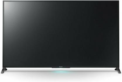Sony KDL-60W855