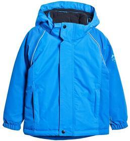 Name it Kurtka dziecięca 104-152 cm. niebieski 13112509