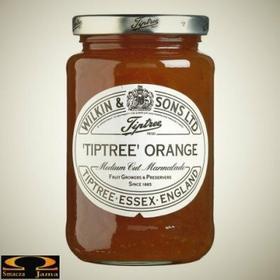 Angielska Konfitura Tiptree Orange Wilkin & Sons 815