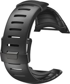 Suunto Pasek Core Standard All Black Strap