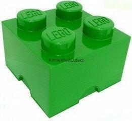 LEGO Pojemnik 4 4003