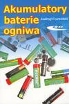 Akumulatory. baterie. ogniwa