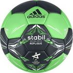 Adidas Stabil Repliqe Champions League