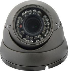 Sony LV-AMB2301IPBL Kamera Sieciowa IP DSP Ambarella 1960x1080 2.43 Mpx IMX222 I