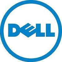 Dell Gwarancje dodatkowe - notebooki Usługa serwisowa 5Y Basic NBD f Latitu