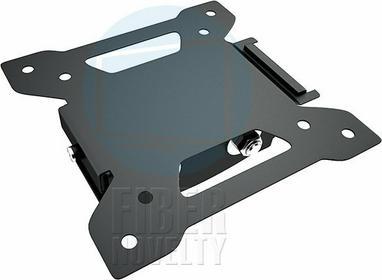 Fiber Novelty FN LCD203T - Uchylny Uchwyt do monitorów LCD, LED 13-27