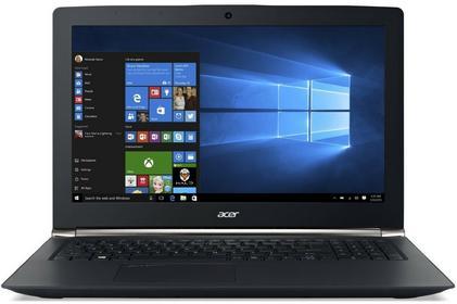 Acer Aspire VN7-592G 15,6