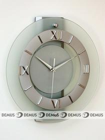 JVD Zegar ścienny N11.1