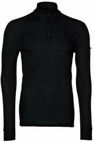 Odlo WARM koszulka czarny 152002