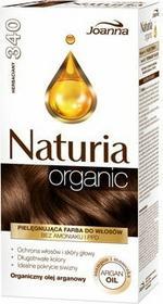 Joanna Naturia Organic 340 Herbaciany