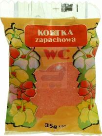 Antyodor Kostka do WC 30 g