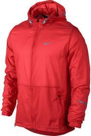 Nike kurtka do biegania męska HURRICANE JACKET