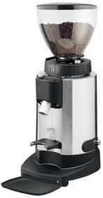 Ceado esjonalny automatyczny młynek do mielenia kawy CEADO E6P