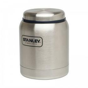 Stanley Adventure - termos obiadowy stalowy, satynowy 0,41 L ST-10-01610-007
