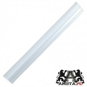 Art Lampa Świetlówka LED G5 zintegrowana, 30cm,5W, WW 3000K LEDTUB 4501010