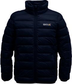 Regatta Junior Iceway Black 3 4