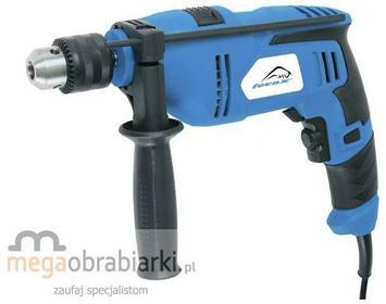 Ferax BHD-710 196941009