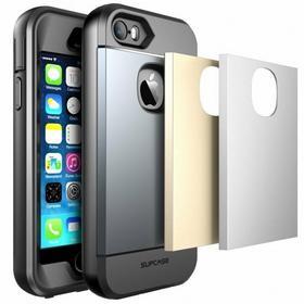 Supcase Etui WATER RESIST Apple iPhone 5 / 5S